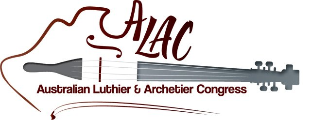 Australian Luthiers and Archetiers Congress1 min read